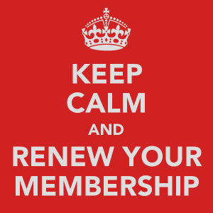 keep-calm-and-renew-your-membership.png