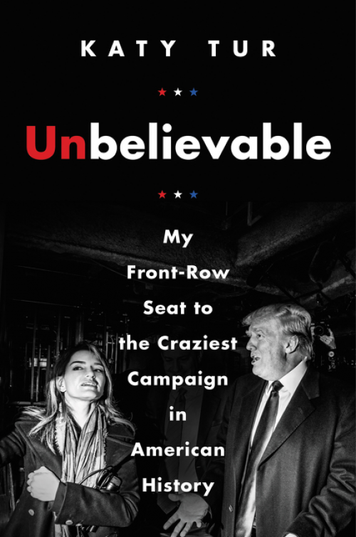 Unbelievable_cover.png