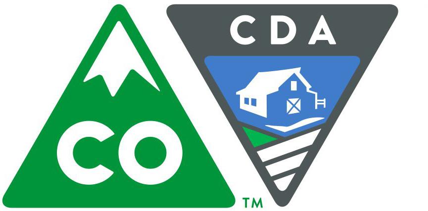 cda-new-main-logo-051414.jpg