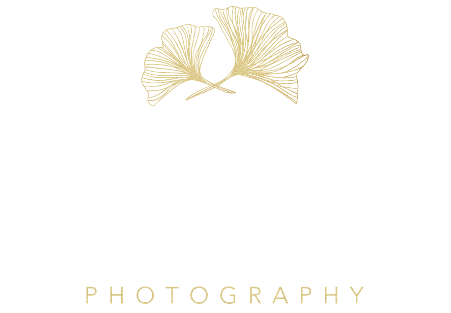 Hannah Meredith Photo