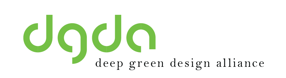DEEP GREEN DESIGN ALLIANCE