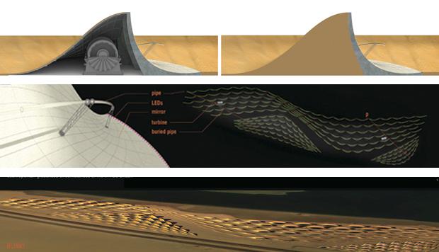 solar-dunes_perspectives-07.jpg