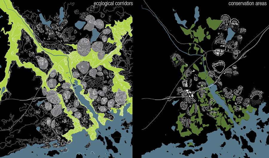 ecological-corridors.jpg