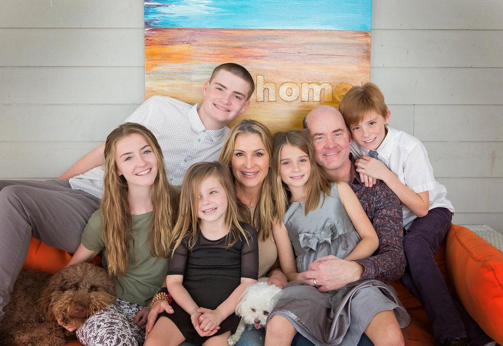 lk_family_01.jpg