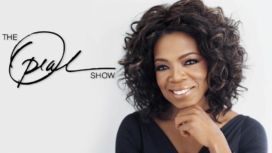 oprah-winfrey-show.jpg