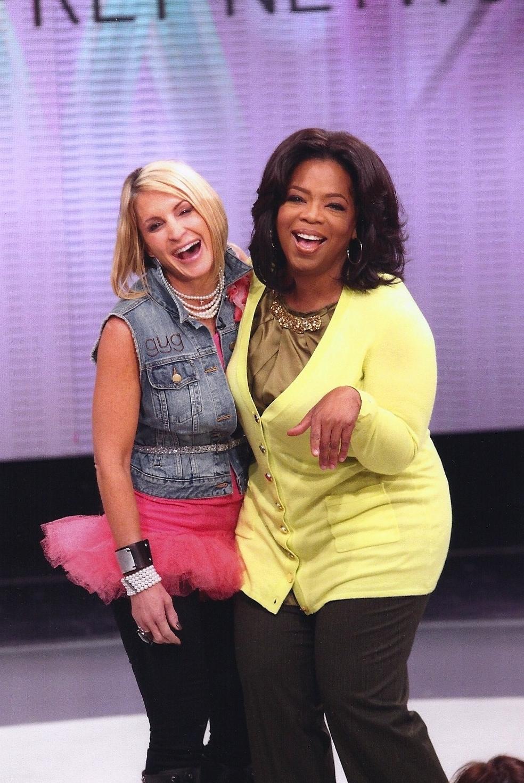 Oprah1.jpg