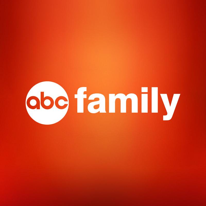 11-abc-family.jpg