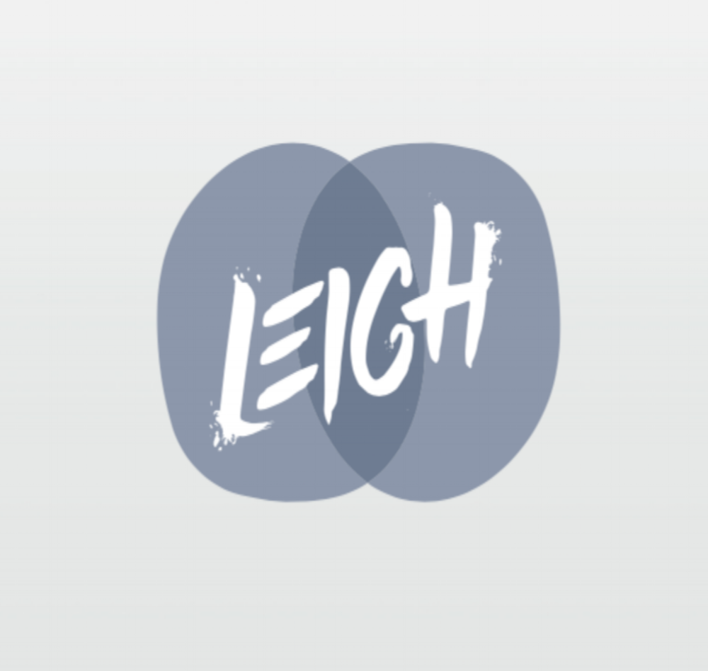 leigh gray dots connected.png