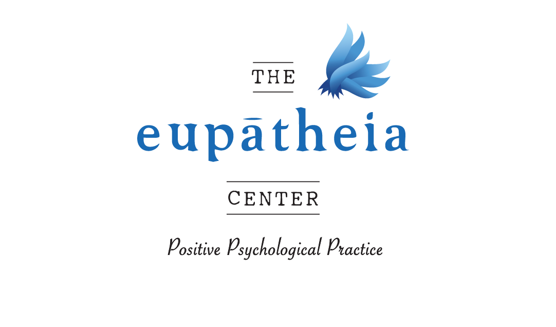 The Eupatheia Center