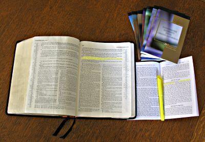 bibleapplynow.jpg