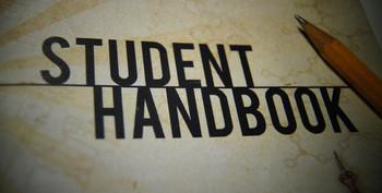 handbook.jpg