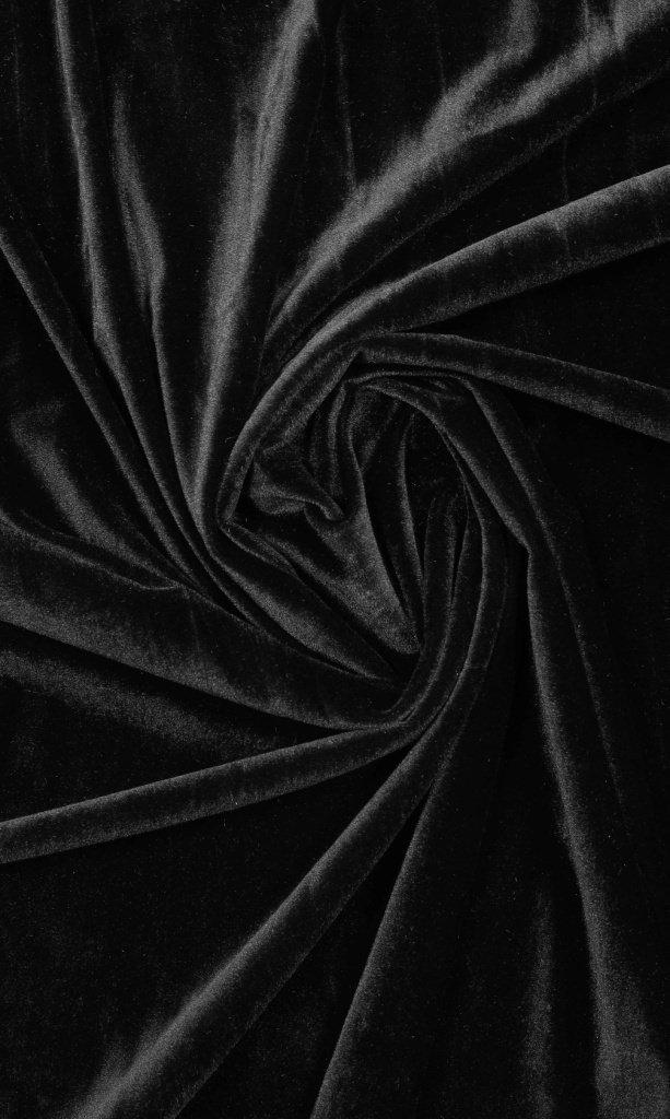 very-noir-custom-velvet-curtains-black-window-curtains-panels-drapes-drapery-bedroom-living-room-kitchen_1200x2005.jpg