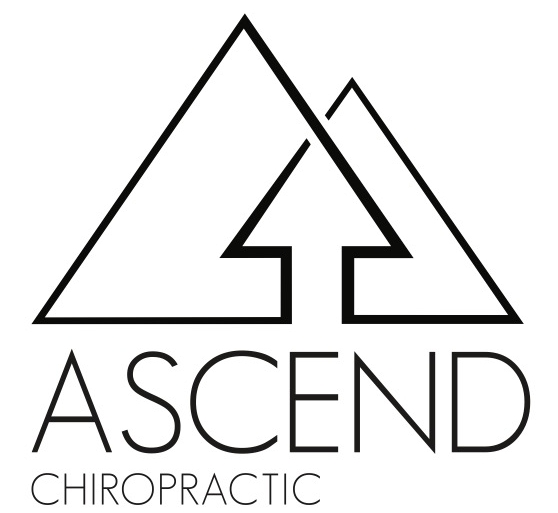 Ascend Chiropractic LLC