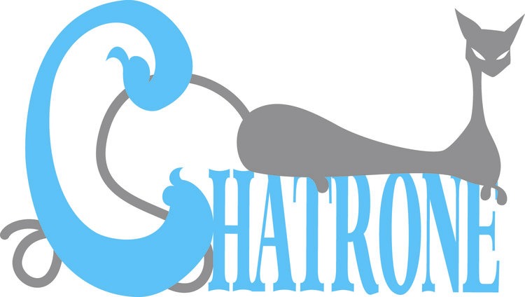 Chatrone, LLC