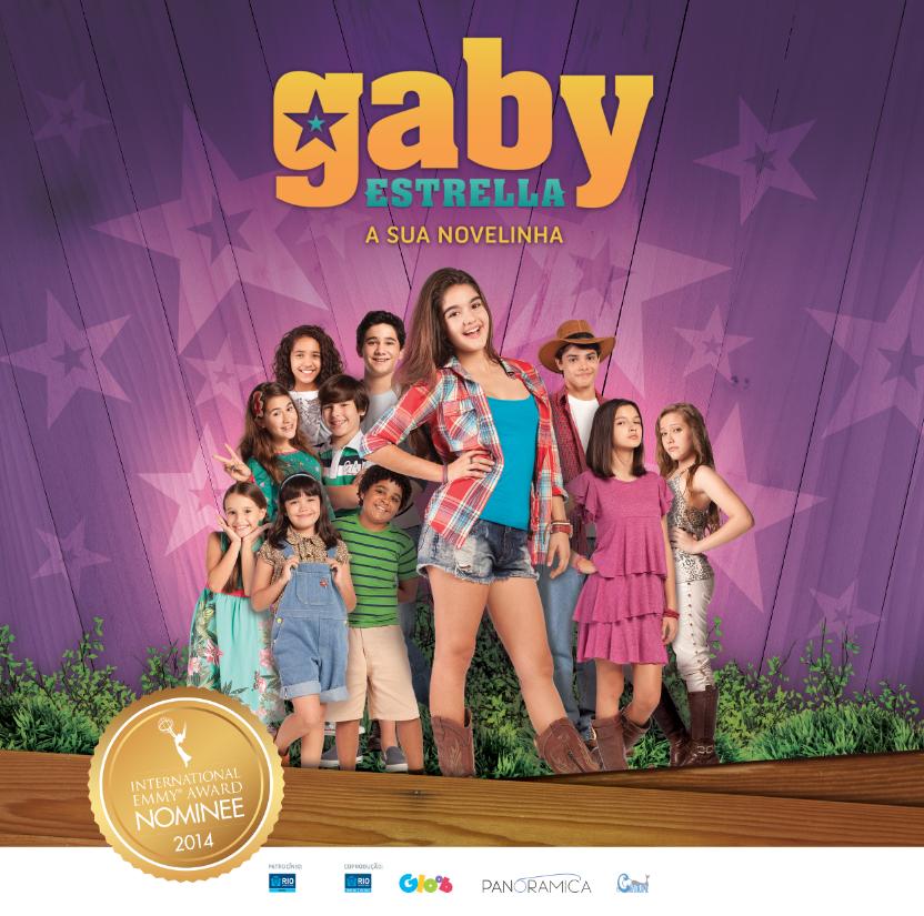 Promocionais Gaby 03.png