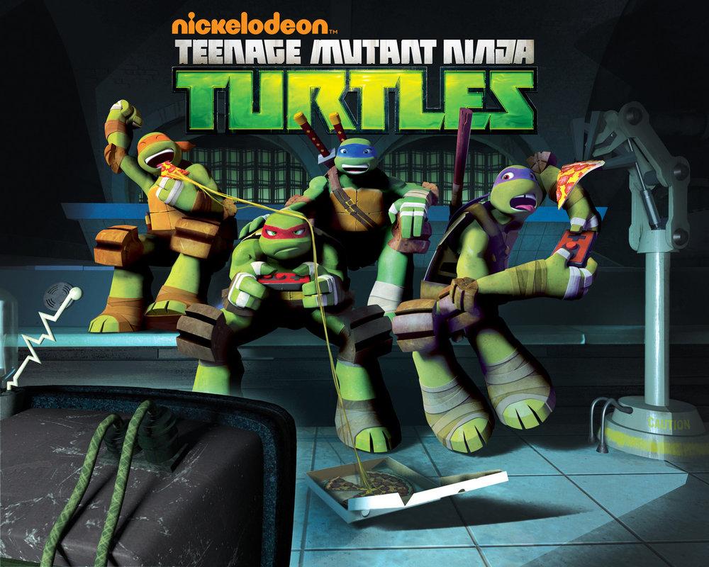 Teenage_Mutant_Ninja_Turtles_Nickolodien_Pizza_Eating_Poster.jpg