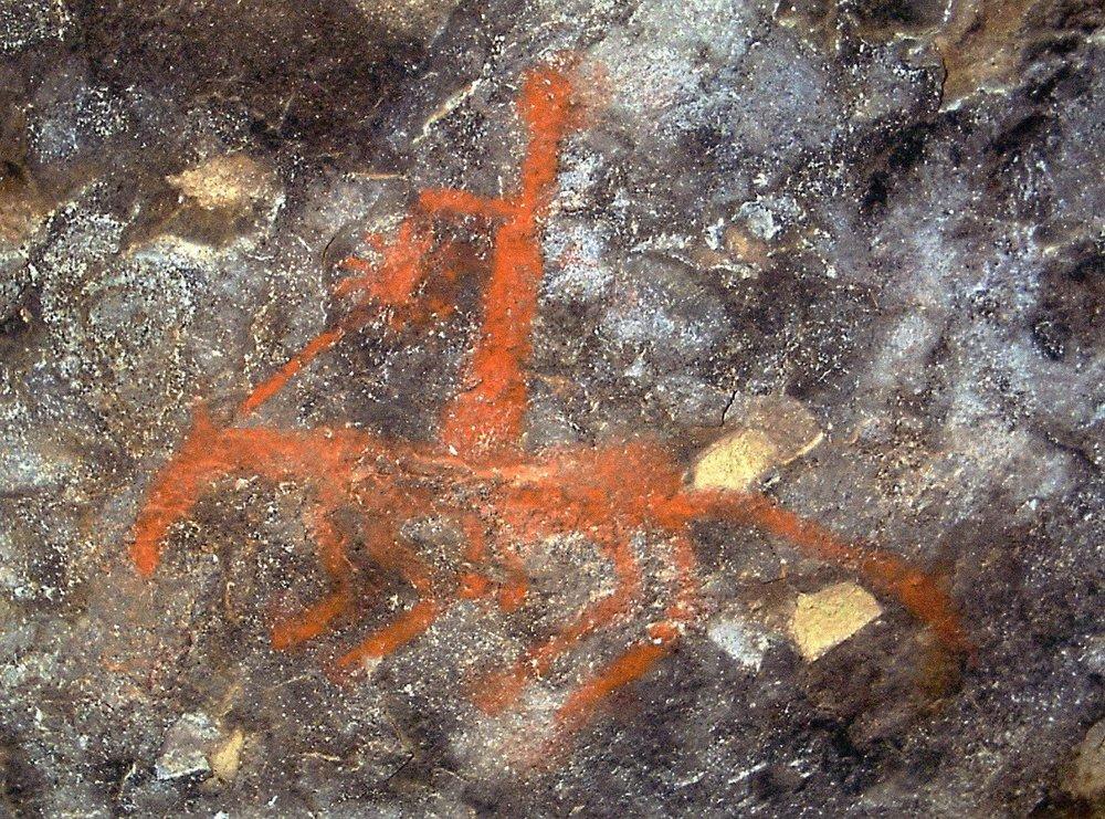cavepainting1.jpg
