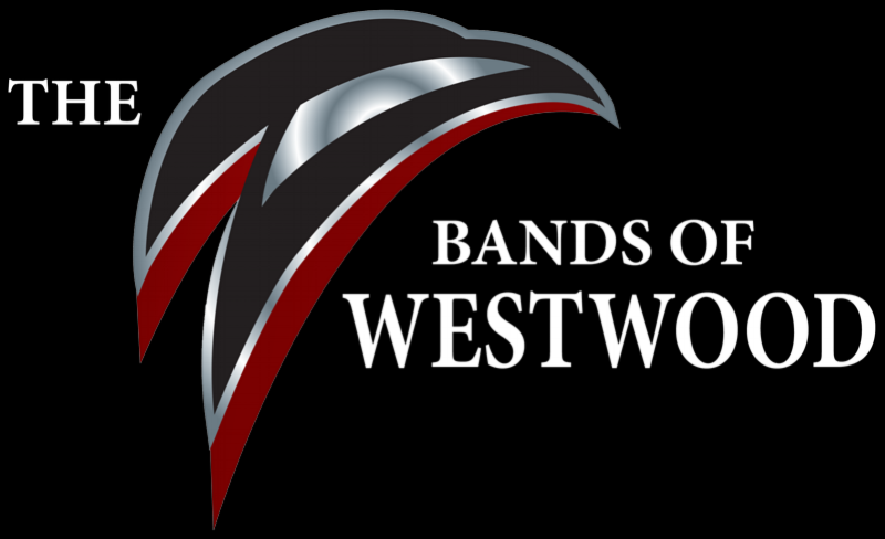 Westwood High School Bands