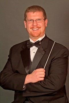 Mr. Daniel Humber - Mr. Humber is the Westwood High School Director of Bands.  Originally from Knoxville, TN, he is a graduate of the University of Tennessee with a Bachelor of Music Degree in Education.  In May of 2017, Mr. Humber completed his Masters of Educational Leadership through the University of SC.  He had the pleasure of helping to start the Westwood High School Band Program that has grown to nearly 80 members.  Mr. Humber teaches Wind Ensemble, Concert Band, Marching Band, AP Music Theory and Music Appreciation. You may reach Mr. Humber at the following:                                    Phone:  (803) 691-4049 ext. 36765      Email:  dhumber@richland2.org