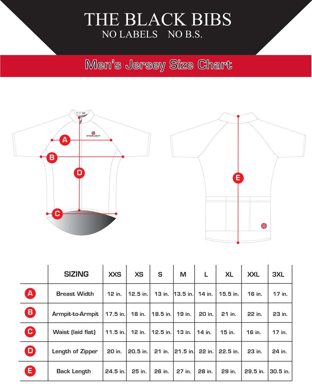 Men's Jersey Size Chart.jpg