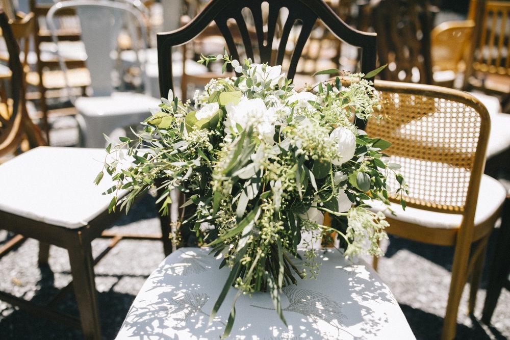 Trina Brian Wedding-Details-0013.jpg