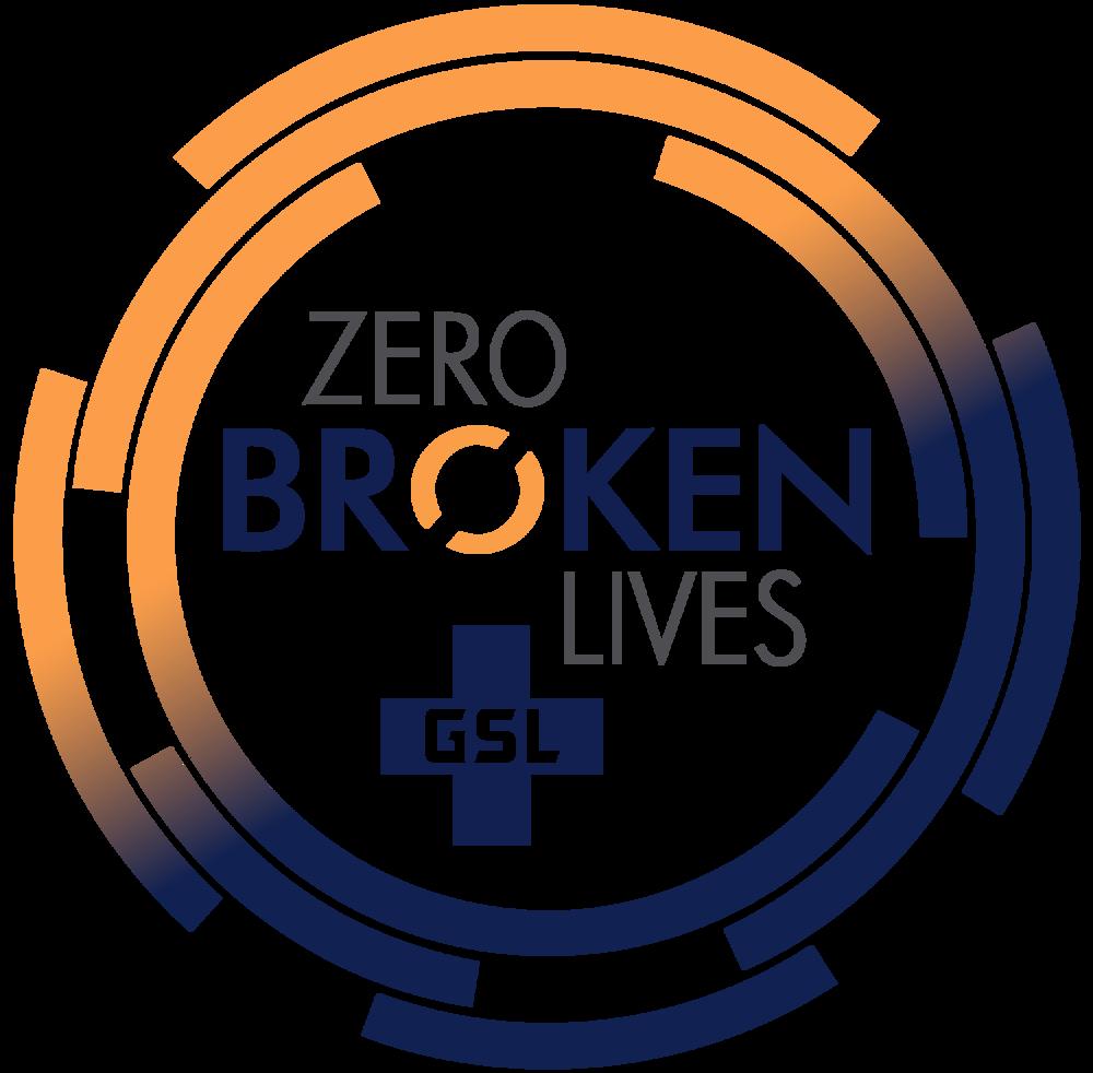 Zero-Broken-Lives.png