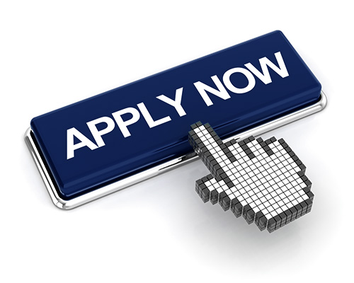 apply online gsl electric