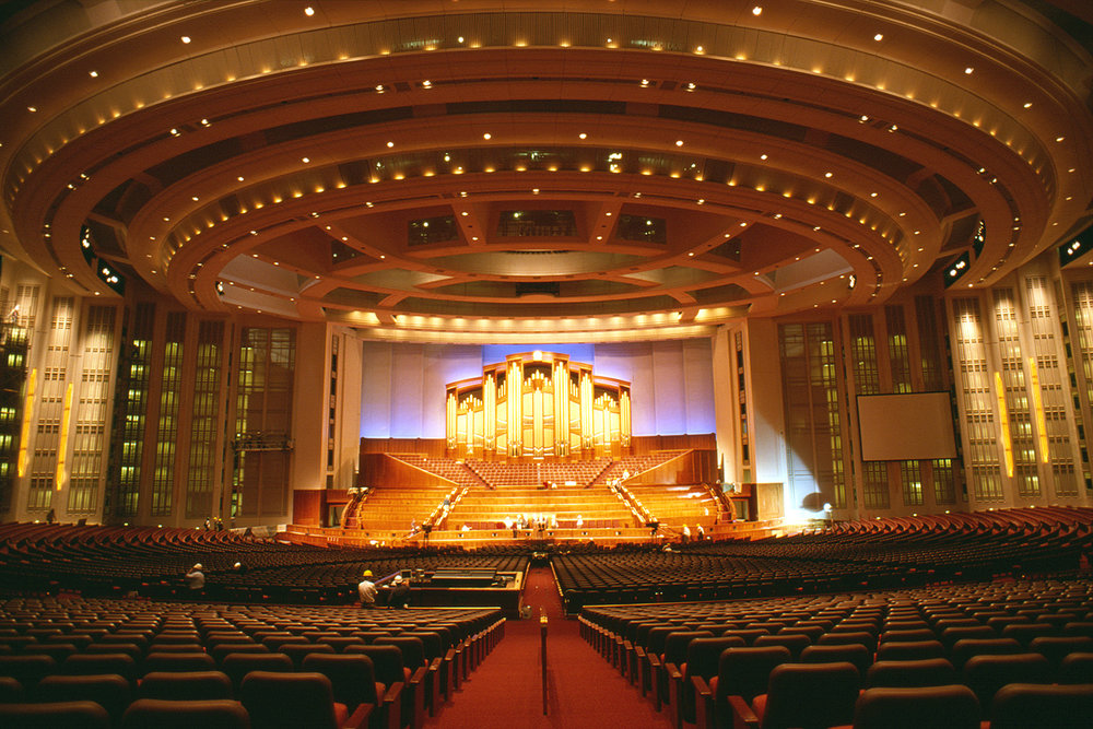 HERO - LDS Conference Center.jpg