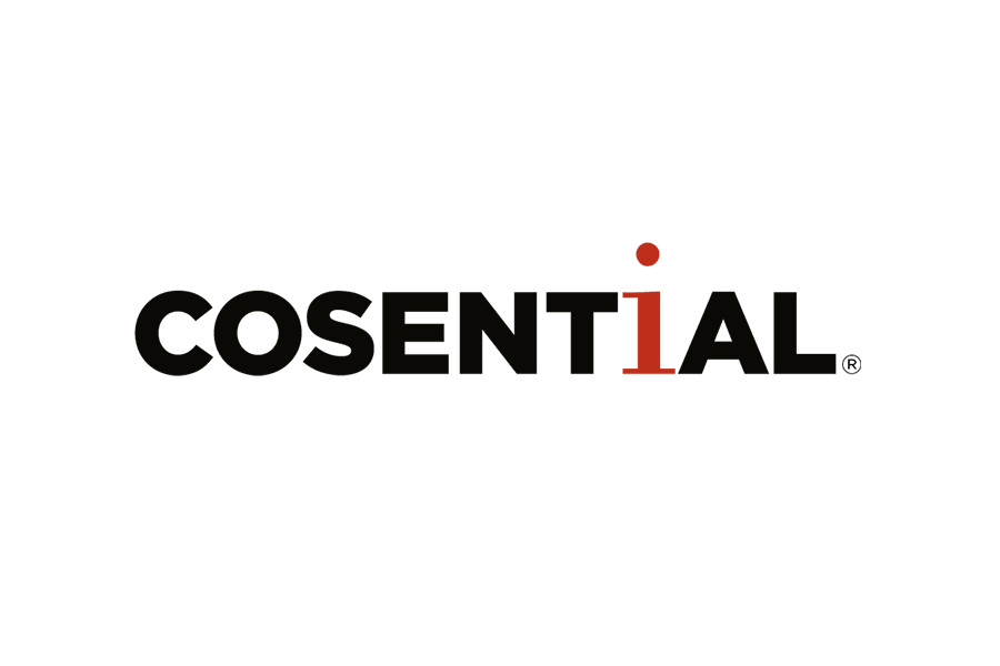 Cosential-logo1.png