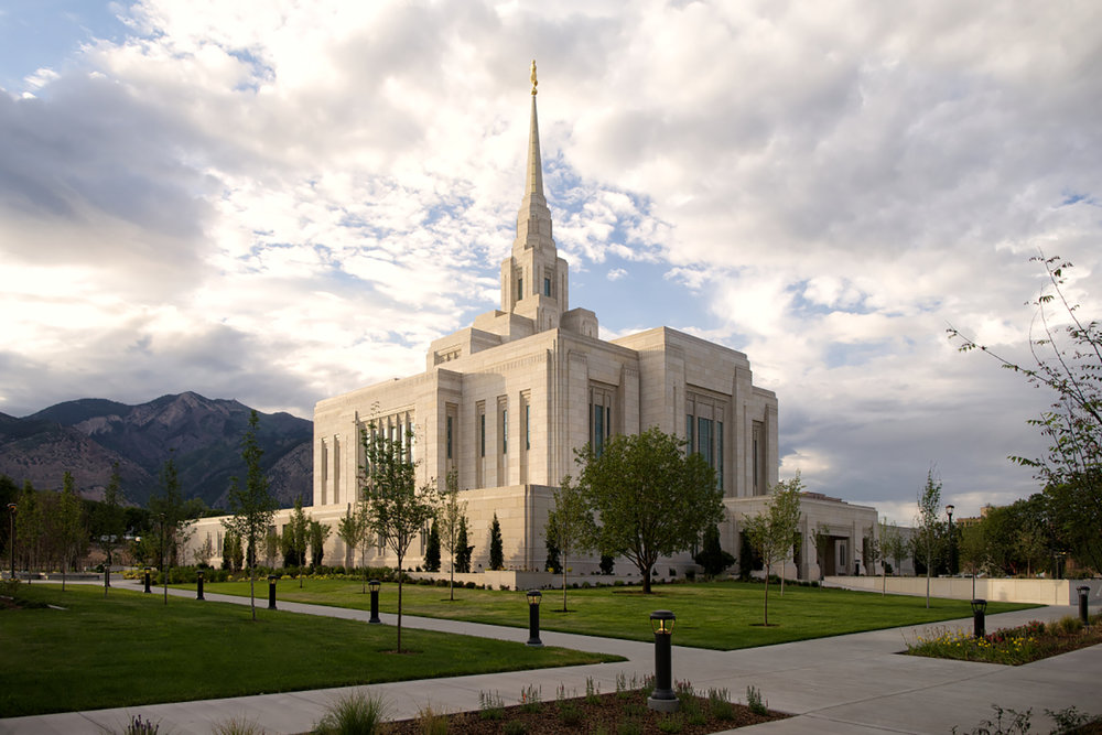 HERO - ogden_temple_exterior_back.jpg