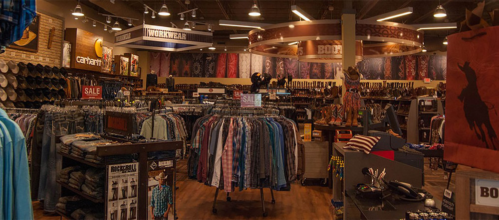 HERO - Boot Barn Interior.jpg