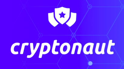 ICO STARTS SOON   On Cryptonaut, the world's most skilled crypto traders and data scientists compete in trading tournaments and data modelling challenges to earn ETH rewards. This will allow the creation of the world's first gamification-powered crypto fund engine and sentiment data feed ecosystem.    https://www.cryptonaut.ai/