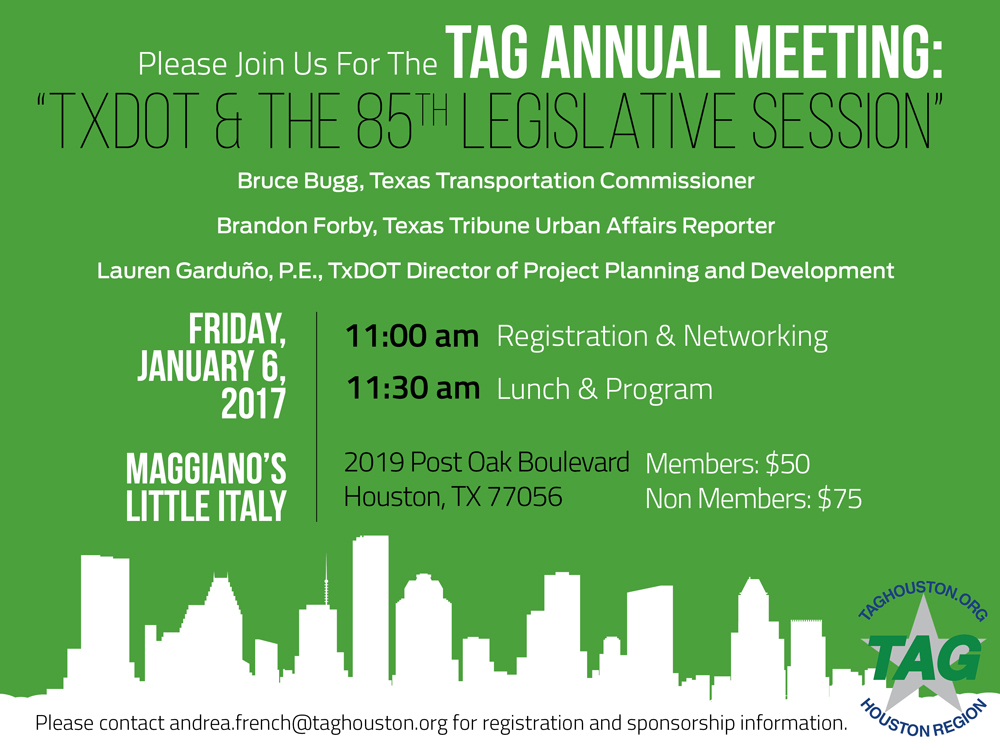 TAG-Annual-Meeting-Invite-2017-REV.jpg