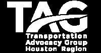 Logo_Test-3.png