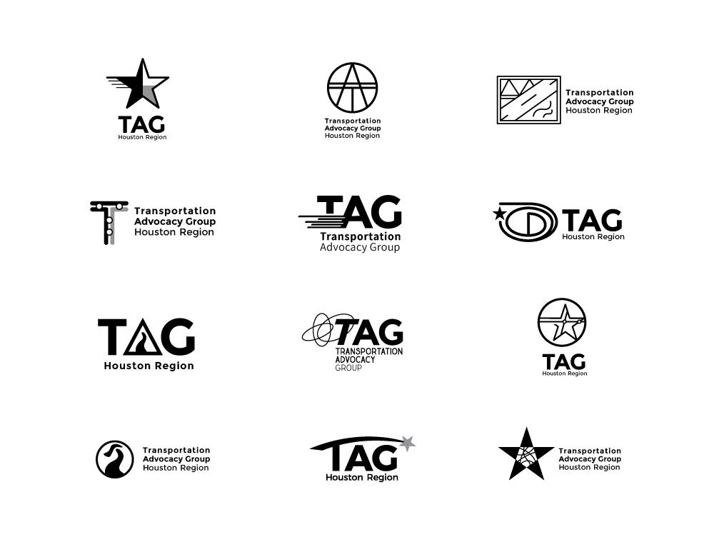 Logo_Samples.jpg