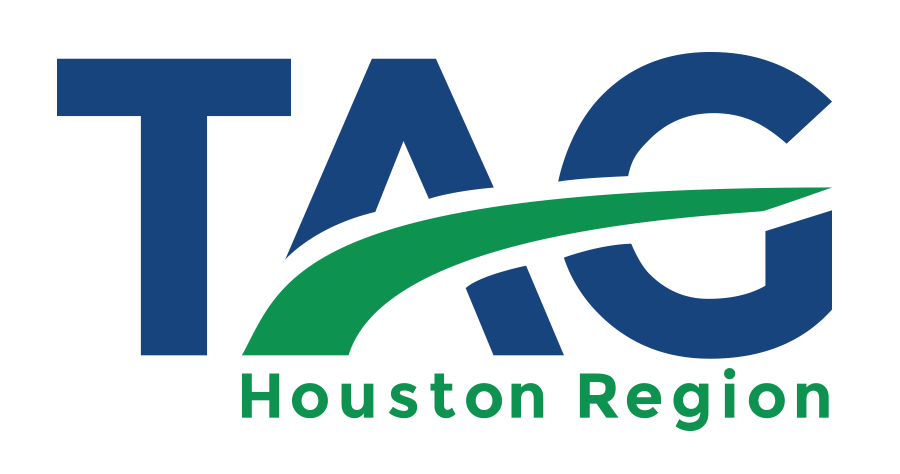 Logo_Test-1.png