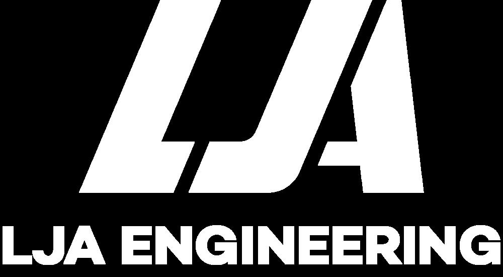 LJA Logo - white.png