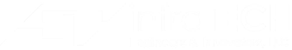 Infratech.png