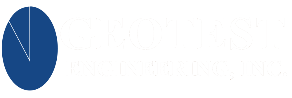 Geotest.png