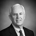 Gary Montgomery - Senior Vice PresidentJones|Carter, Inc.