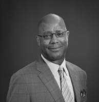 Michael N. Pearson - Senior Vice President & Relationship ManagerUnit Manager Team LeadAmegy Bank