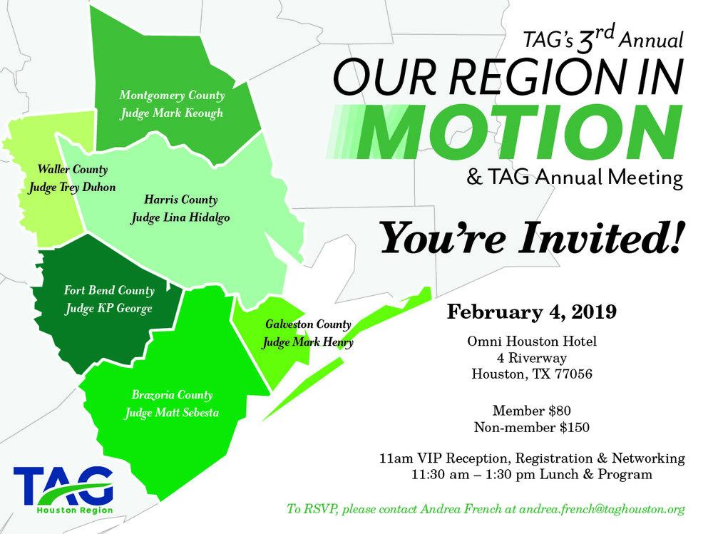 TAG_Region in Motion Invitation_revised 1.2.19.jpg
