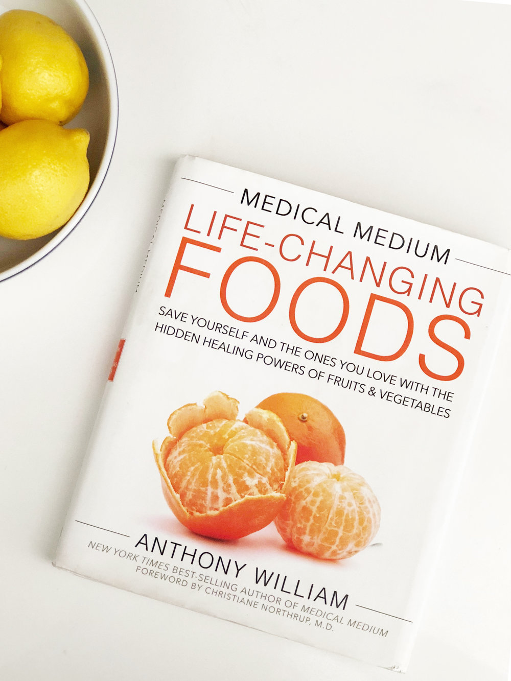 life-changing-foods-book.jpg