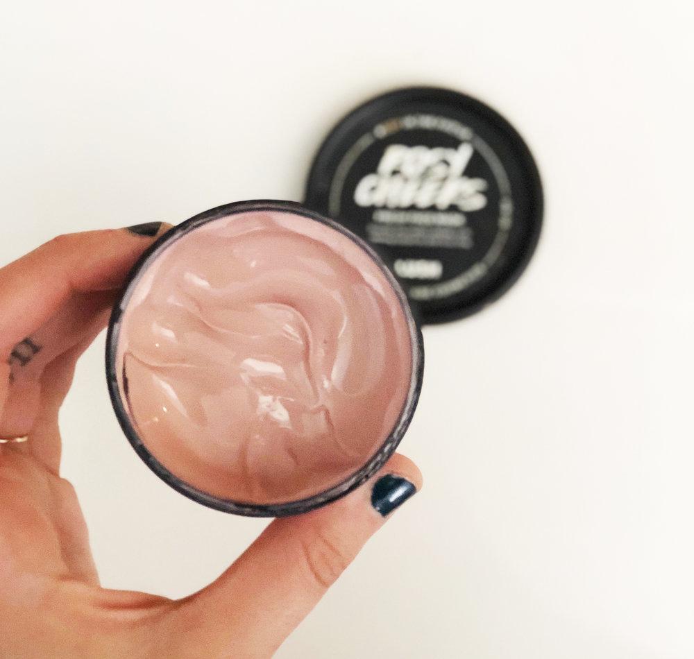 rosy-cheeks-lush-mask.jpg