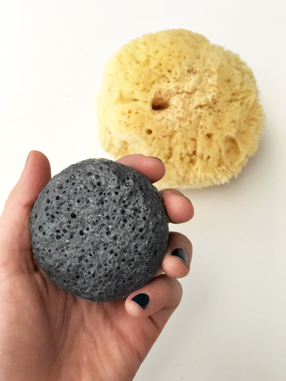 natural-sponge.jpg