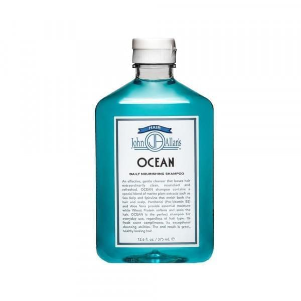$18. Learn more about spirulina shampoo  here.
