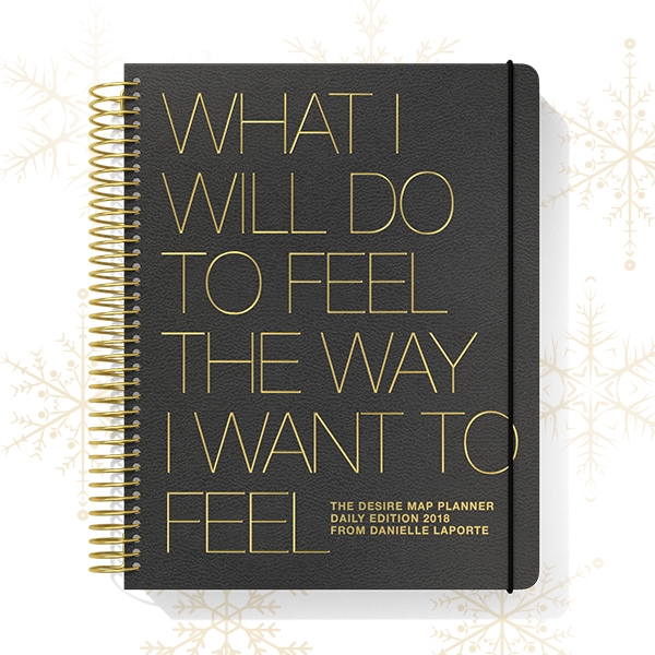 $34. Learn more about the Desire Map Planner  here.