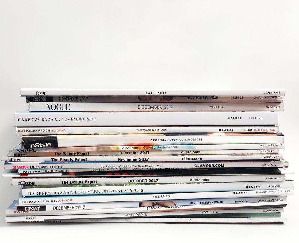 magazines-vision-board-2018.jpg