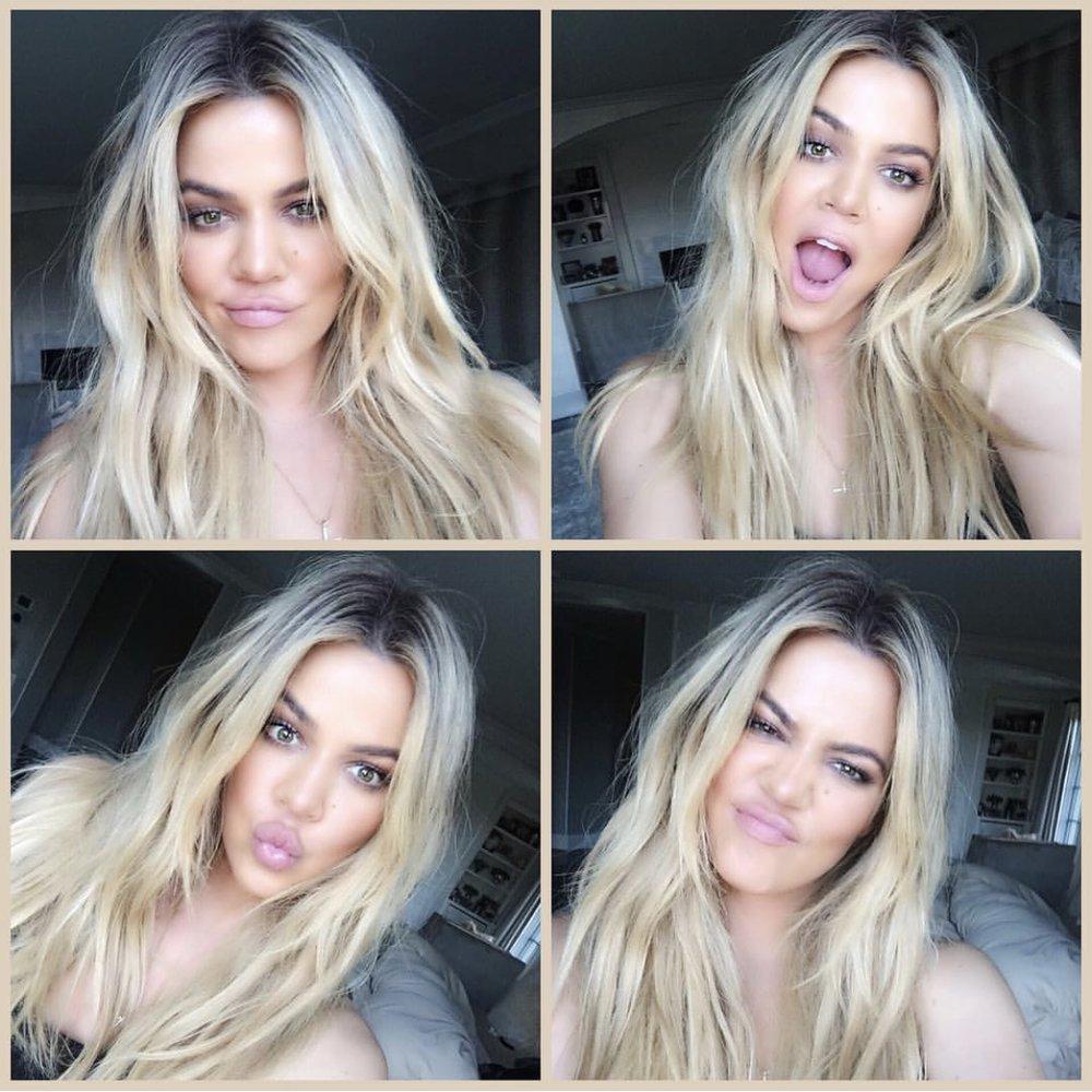 khloe-kardashian-skincare-secrets.jpg