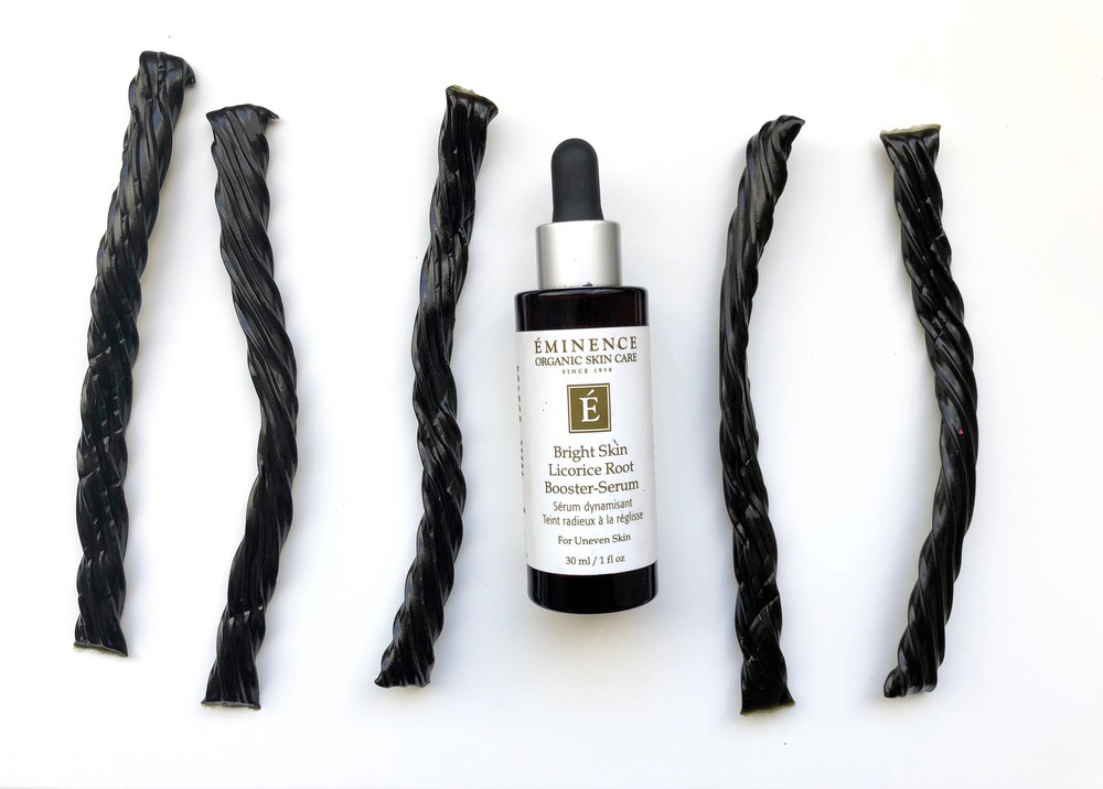 licorice-root-serum.jpg